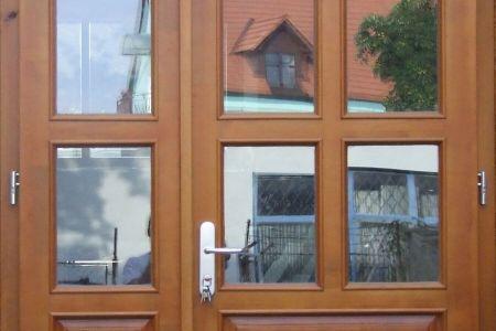 pospisil-dvere-vchodove009.JPG