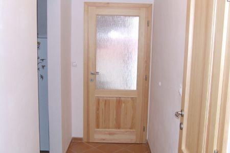 pospisil-dvere-vnitrni021.JPG