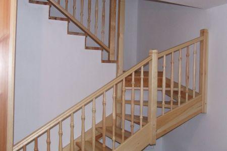 pospisil-schody037.jpg