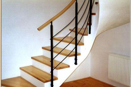 pospisil-schody 009.jpeg