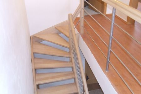 pospisil-schody030.jpg