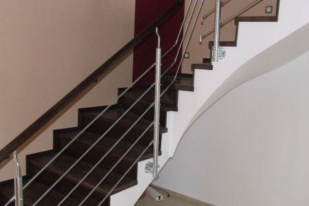pospisil-schody034.jpg